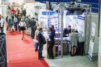 26th Real Estate and Interior Design Fairs