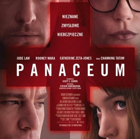 Film Panaceum