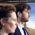 Broadchurch na DVD