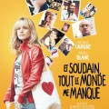 Dzień, w którym zobaczyłam Twoje serce / Mélanie Laurent