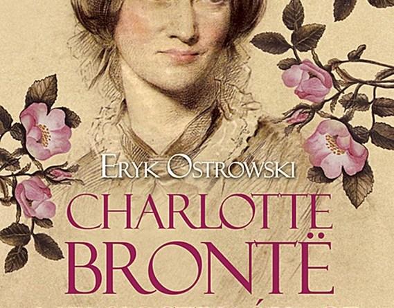 Biografia sióstr Bronte