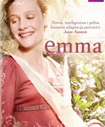 Emma BBC