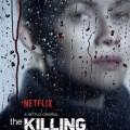 Koniec The Killing