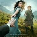 Outlander - serial