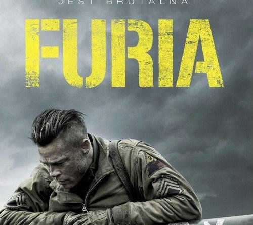 Furia / 2014