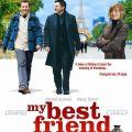 Najgorsze francuskie komedie