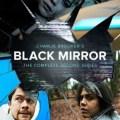 Black Mirror - sezon 2