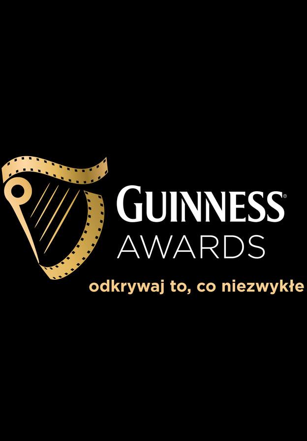 Guinness Awards