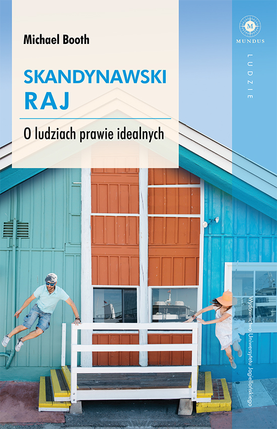 Skandynawski raj