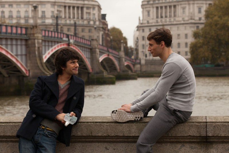 London-Spy-Whishaw