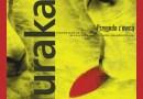 Haruki Murakami, Przygoda z owcą (audiobook czytany przez Piotra Grabowskiego)