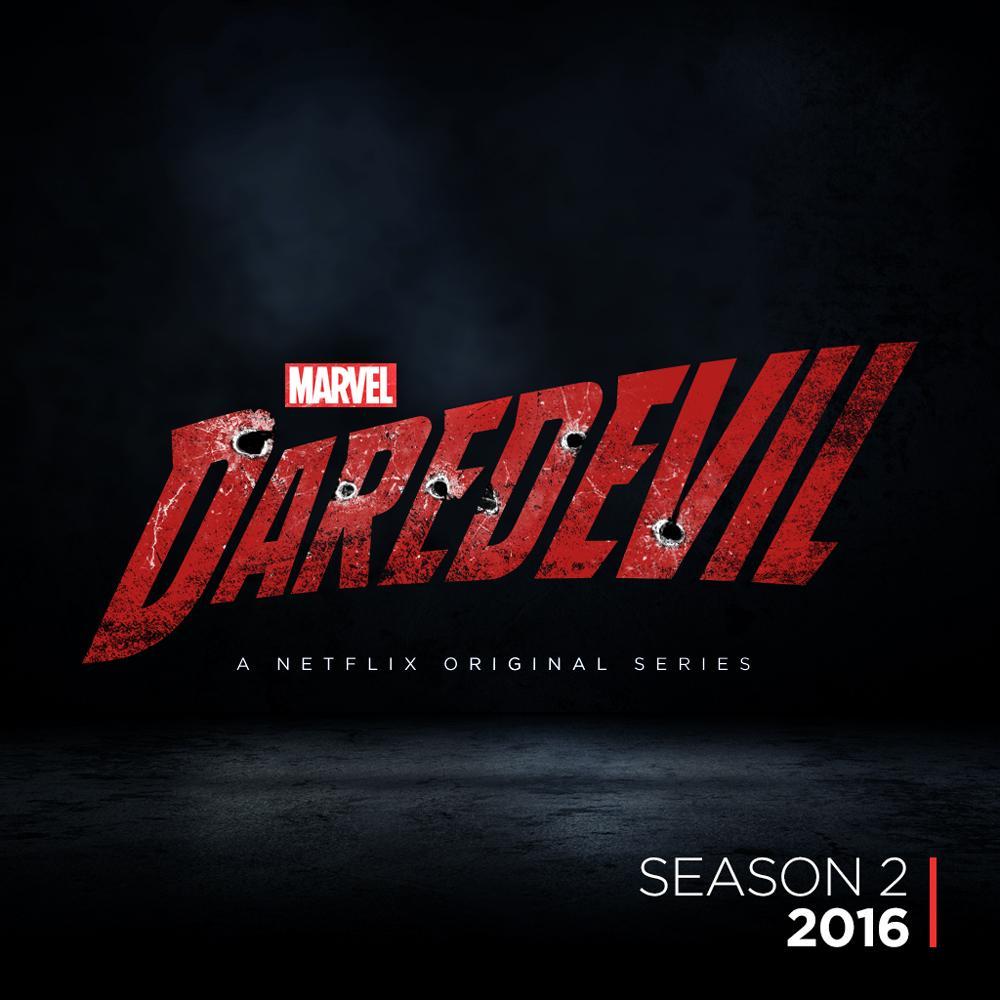 Daredevil sezon 2