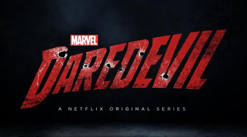 Daredevil sezon 2