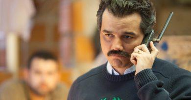 Elegia na śmierć Pablo Escobara, czyli moje wrażenia z drugiego sezonu Narcos (spoilery)