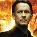Inferno, Tom Hanks