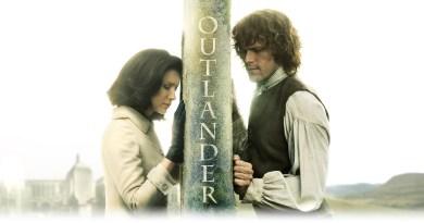 Wrażenia po 3. sezonie Outlandera (Spoilery)