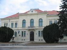 Szécsényi Közös Önkormányzati Hivatal