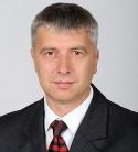 Stayer László