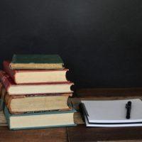 Lista twórczych lektur