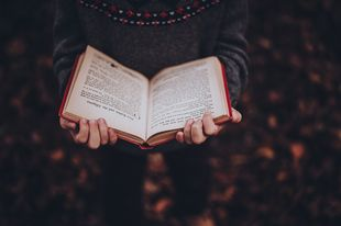 Jak znaleźć historię