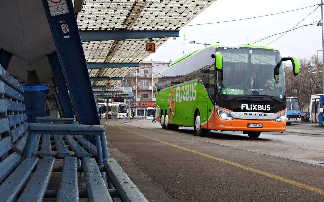 flixbus mars tér szeged busz állomás buszállomás f pozsár máté