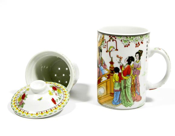 Miért érdemes kakukkfű teát inni? - Zsuzsa fűszeres konyhája