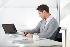 székhely - szolgáltatás Válasszon stabil székhelyszolgáltatót hosszútávra!