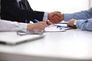 Profi kezekben szeretné tudni céges ügyeit? Válasszon minket!