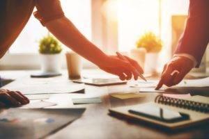 All-in-one-csomag: Székhelyszolgáltatás-cégalapitás-könyvelés
