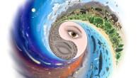 Személyiség Integrációs Tréning (SzInT) A Személyiség Integrációs Tréning módszerével újra visszatalálhatunk önmagunkhoz, felfedezhetjük, hogy kik is vagyunk valójában a maszkok és legfőképpen az életünket akadályozó problémáink mögött és mi az, […]