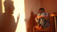 Mélyben rejlő szülői parancsok és tiltások – a témában végzett remek összegzést Heinisch Mónika írta, köszönet érte! Miért érezzük olyan gyakran, hogy szeretnénk változtatni az életünkön, de nem megy? Általában […]