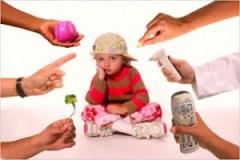 szülői parancsok tiltások