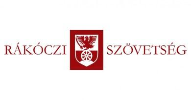Rákóczi Szövetség Ifjúsági Tábor