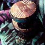Amber Elixir Crystal parfüm