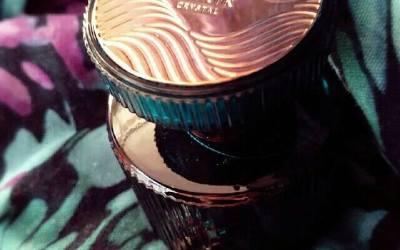 Amber Elixir Crystal Eau de Parfüm
