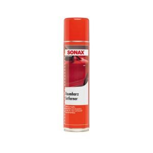 Sonax Fagyanta eltávolító spray 400 ml, autóápolási termékek