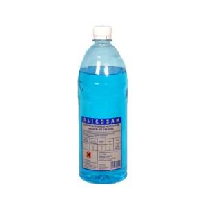 Fagyálló hűtőfolyadék koncentrátum (1 kg)
