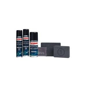 Sonax ProfiLine kerámia bevonat CC36, autóápolási termékek