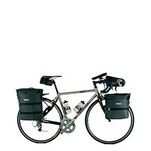 Thule kerékpártartozékok
