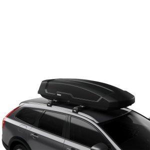 Thule Force XT XL tetőboksz, Szereczautó webáruház