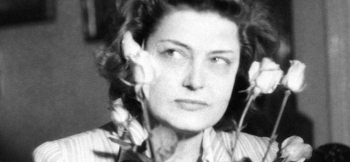 Karády Katalin – Az Én szerelmem