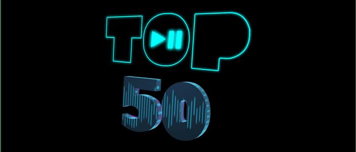 TOP50 magyar szerelmes dal – ez voltak a kedvencek 2018. február 20-án