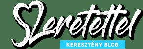 Szeretettel Blog