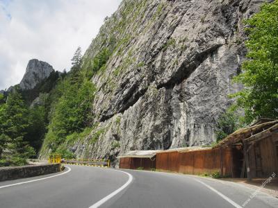 atrakcje turystyczne Rumunii