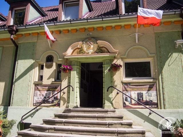 atrakcje Dolnego Śląska