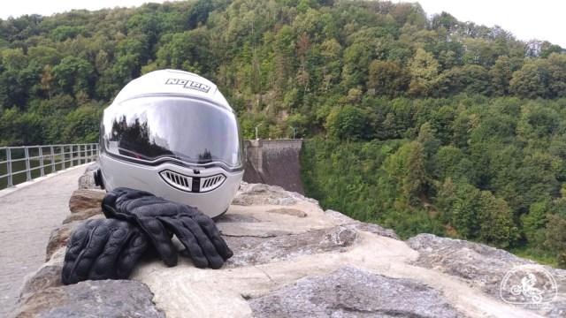 motocyklowa wycieczka na Dolny Śląsk