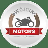 wojcik motors