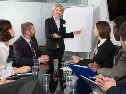 Jakiego doradcę finansowego wybrać?