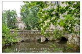 20150621 Wasserschloss Mitwitz 12