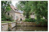 20150621 Wasserschloss Mitwitz 17